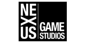 nexus game studios - trabajo de Social media y PR de Mariela Gonzalez
